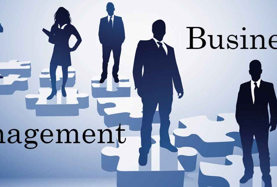 Business EtDecision-making Reflection Paperhics Assignment: Week 10