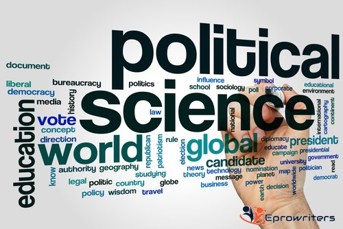 Politics and mass media, how does news affect democracy?