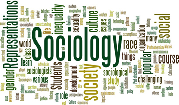 Sociological Foundation Assignment 2:Major Essay