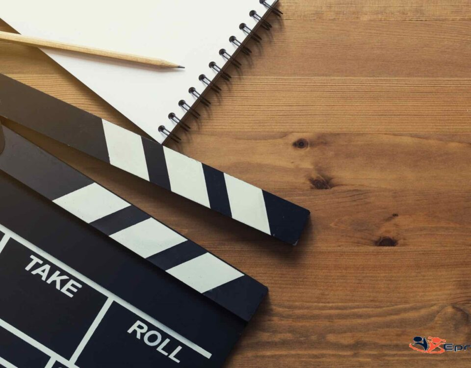 ENGL2860: Tips on Analyzing an Acting Performance