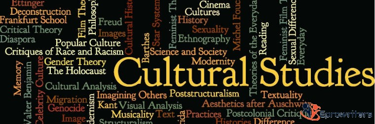 Culture and Ethnic Studies: Final Project Draft