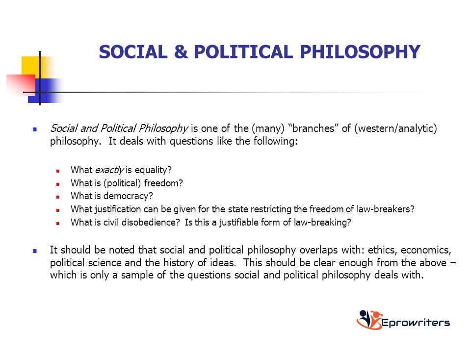 Social and Political Economy Quiz 2