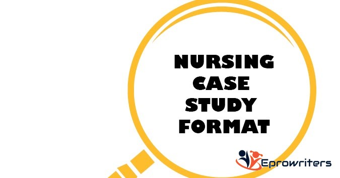 4NH030 Foundations in Adult Nursing – Cohort 120 Assignment Brief – Written Assignment