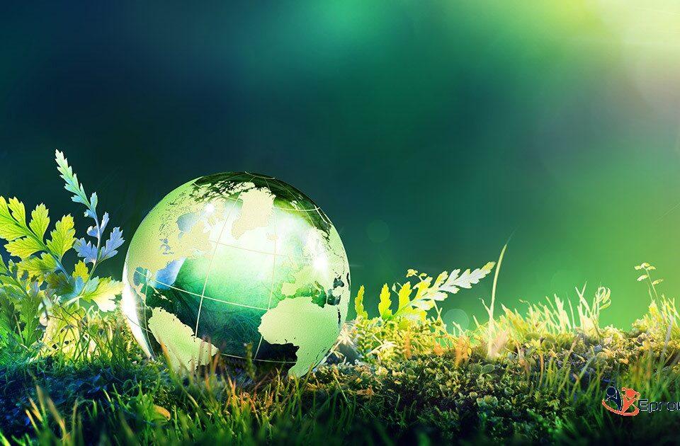 Slowing Down Global Warming
