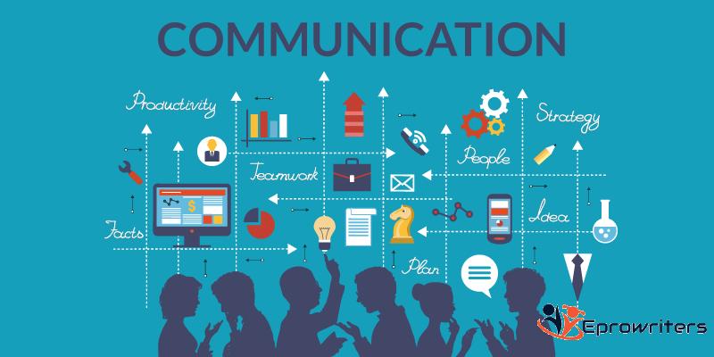 Conversation Management and Self-Disclosure