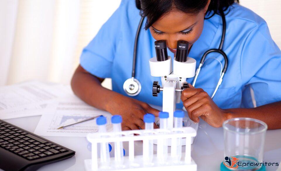 BIOL 2010 Human Anatomy & Physiology I with Lab: Module 10 Lab Assignment: Digital Dementia