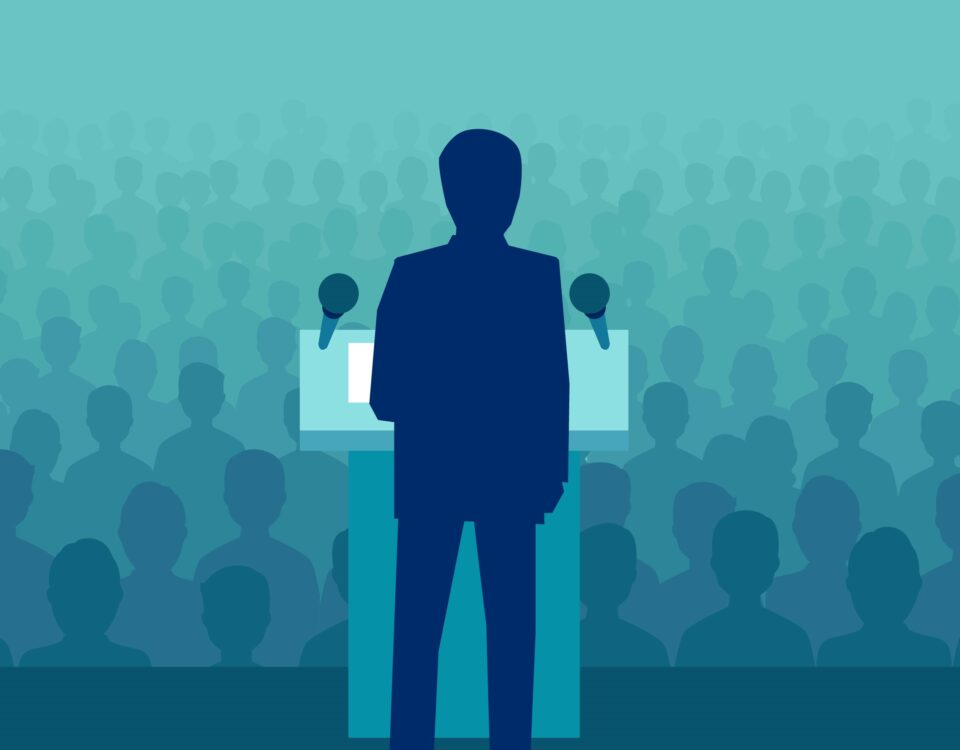 CW1 – PowerPoint presentation with voiceover