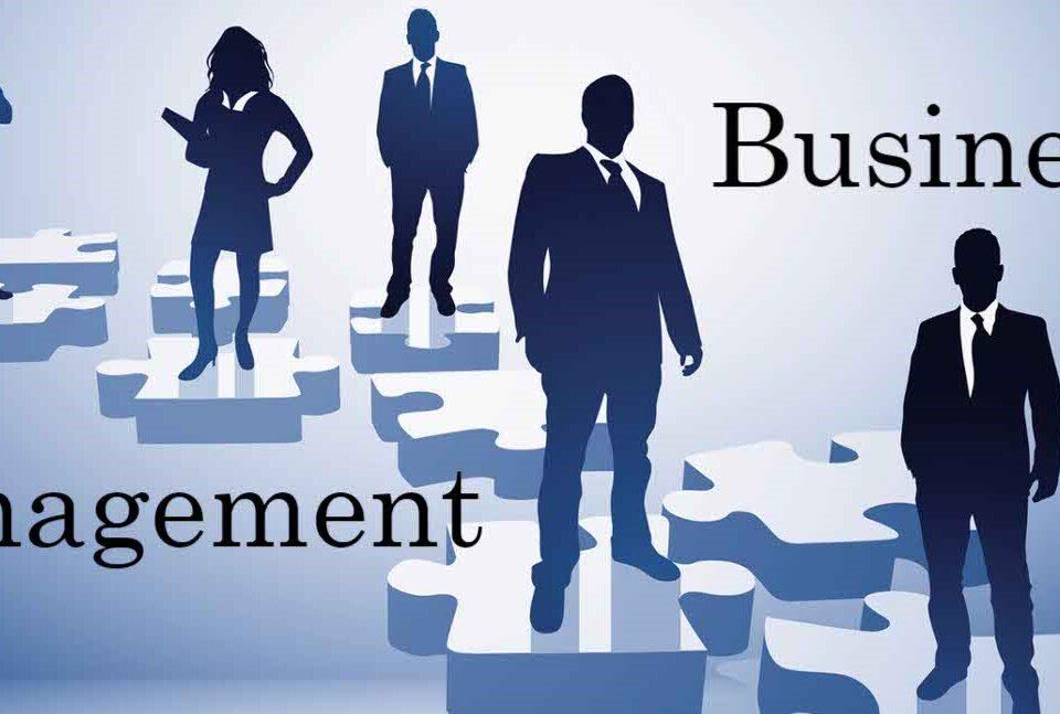 Classical versus Behavioral Based Management Styles