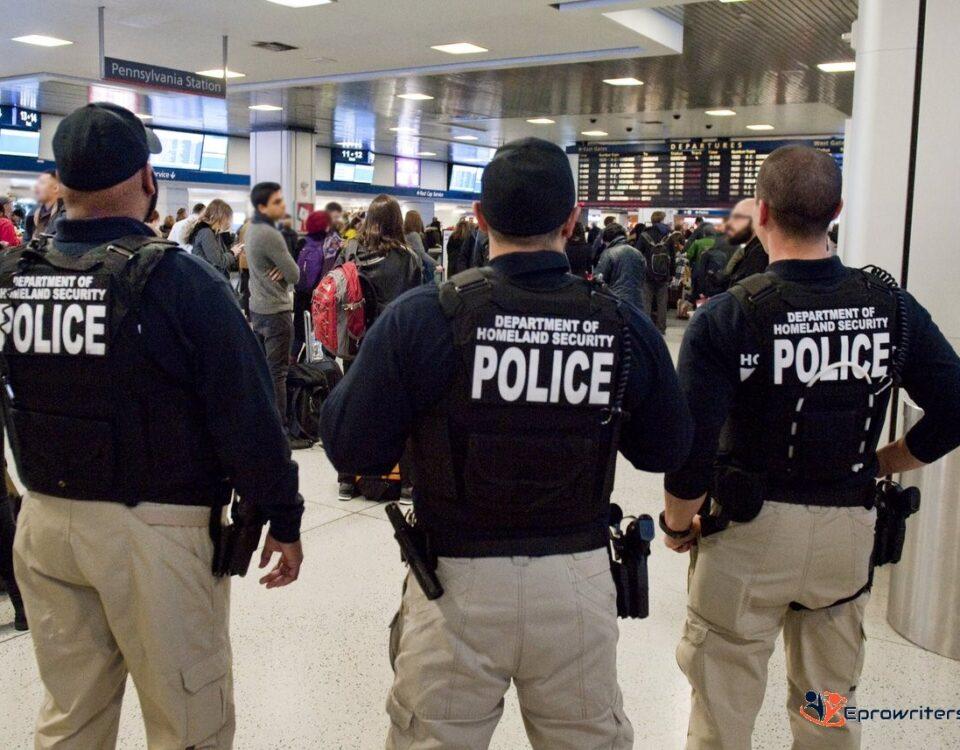 Cultural Diversity in Criminal Justice