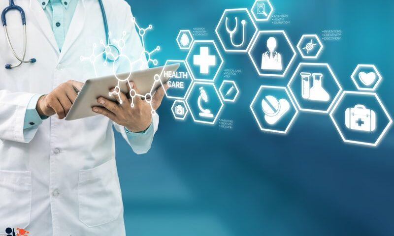 Informatics And Healthcare Technologies