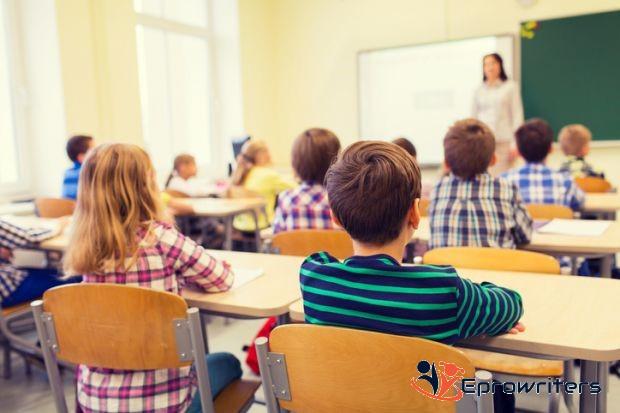 MASE Program Learning Outcome 7