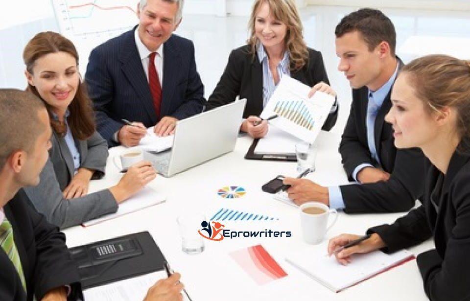 Collaboration Skills To Develop Transformational Leadership Strategies