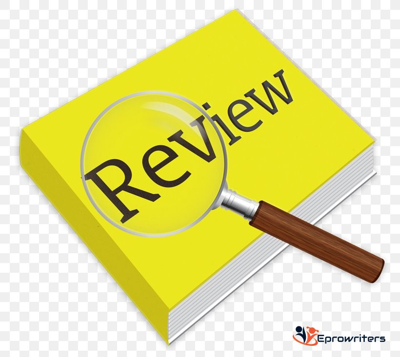 NRS493 Literature Review