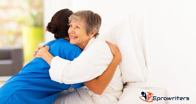 NUR2356 Module 10: Pharmacological Treatments for Arthritis