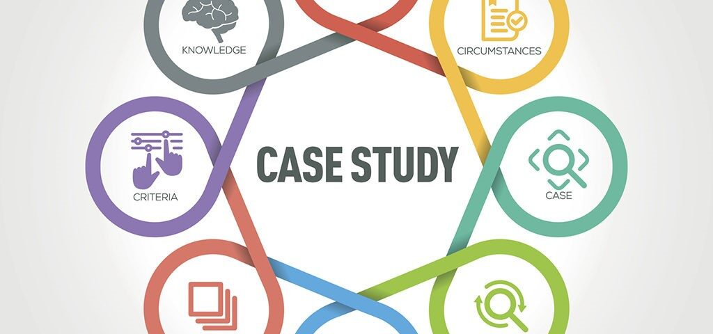 Week 5 Descriptive/Observational Methods Of Research